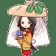 萩姫ちゃん